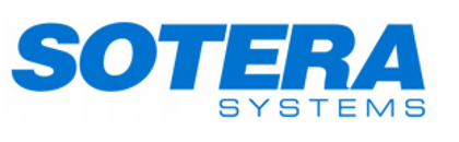Picture for manufacturer Sotera Systems