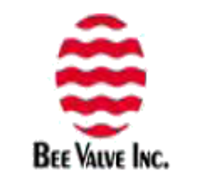 Picture for manufacturer Bee Valve Inc.