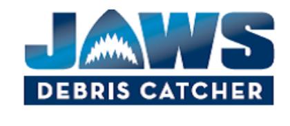Picture for manufacturer Jaws Debris Catcher