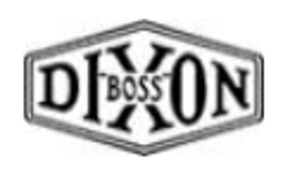 Picture for manufacturer Dixon Boss