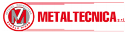 Picture for manufacturer Metaltecnica s.r.i.