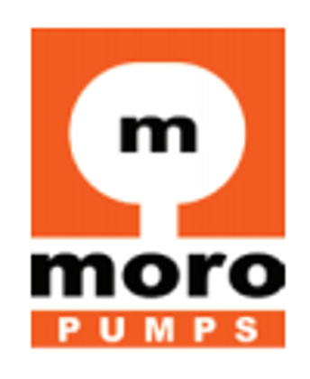 Picture for manufacturer Moro Pumps