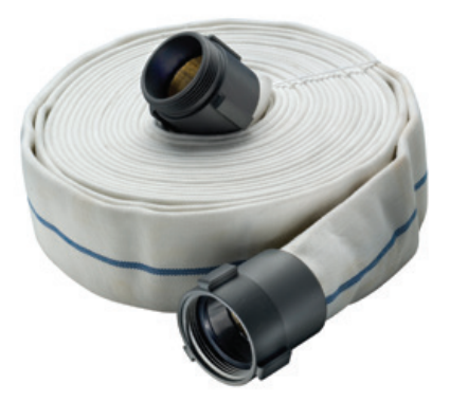 Picture for category Water Discharge / Fire Hose
