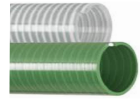 Picture for category Water Hose