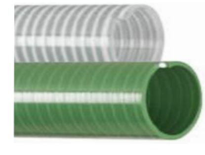 112CL Economical Grade Water Suction/ Discharge Hose