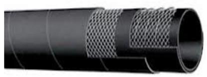 T202 - 150 PSI EPDM G/P Water S&D Hose