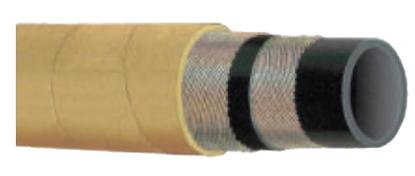 """300 PSI Textile Cord """"Air Drill"""" Hose"""