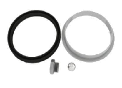 Swivel Repair Kits