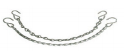 Security Chain - Hook
