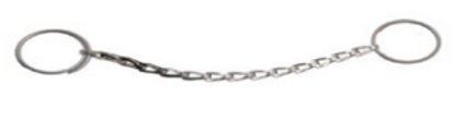 Security Chain - Ring