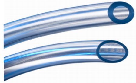Picture for category Tubing/Spray Hose