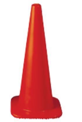 """#RS70032C 28"""" Cone"""