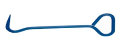 "#TPOP30L 30"" Inline"
