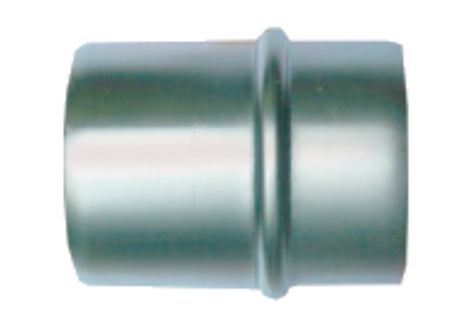 Picture for category Band-Lock Ringlock Quick Couplers