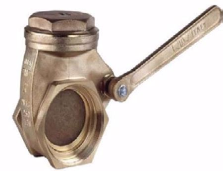 Picture for category Popular Valves