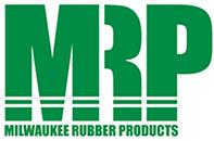 Milwaukee Rubber