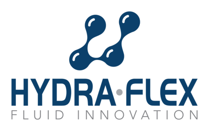 Picture for manufacturer Hydra-Flex