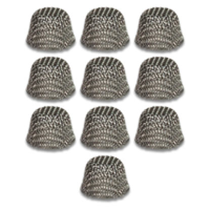 Picture of Marksman Inlet Screen 10PK