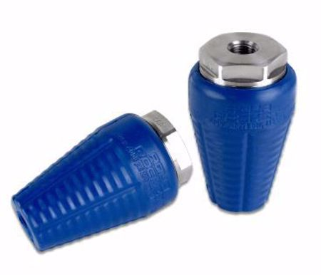 Picture for category Industrial Cleaning Nozzles & Accessories